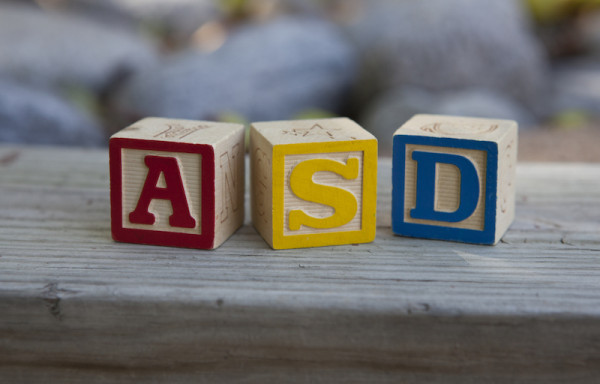 Autism Assessment service for children and young people