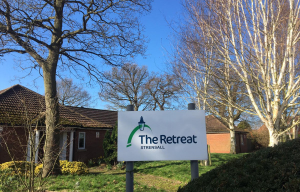 New life for Charles Court, Strensall