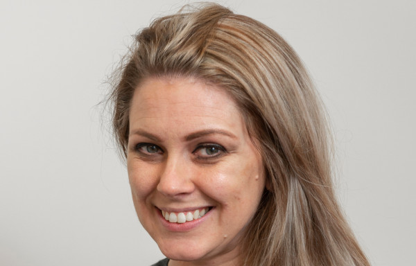 New clinical psychologist joins the Autism and ADHD team
