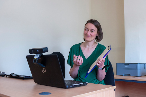 COVID prompts fresh approach to autism assessments in York